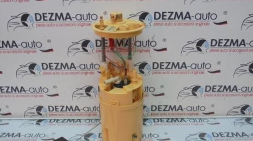 Pompa combustibil rezervor 4422720, Bmw X5, 3.0d
