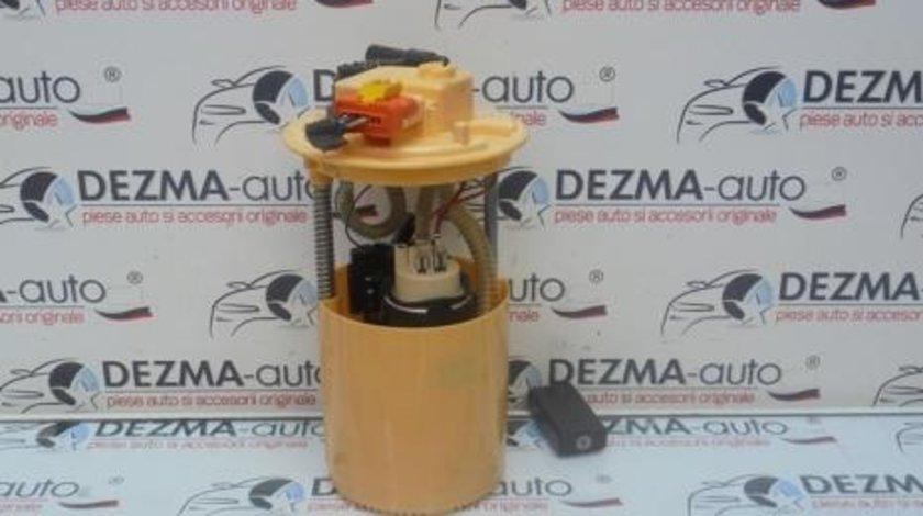 Pompa combustibil rezervor, 55703110, Fiat Punto, Grande Punto, 1.3M-Jet
