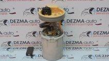 Pompa combustibil rezervor, 6Q0919050D, Vw Polo (9...