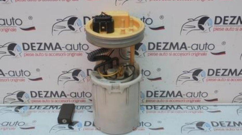 Pompa combustibil rezervor, 6Q0919050D, Vw Polo (9N) 1.4tdi