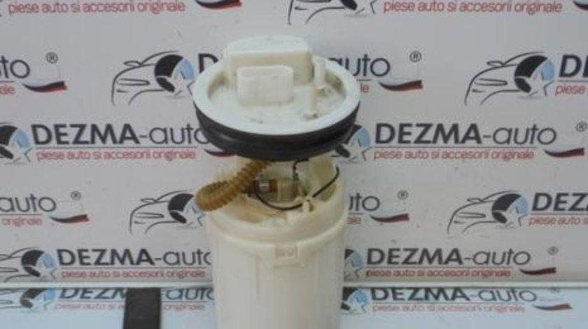 Pompa combustibil rezervor 6Q0919051F, Skoda Fabia 1,1.2b 12V