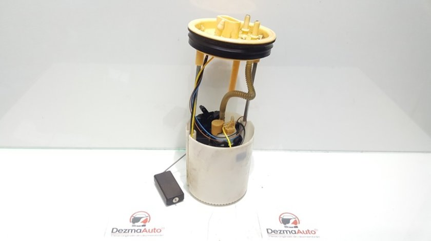 Pompa combustibil rezervor, 6R0919050, Seat Ibiza 5 (6J5) 1.6 tdi din dezmembrari