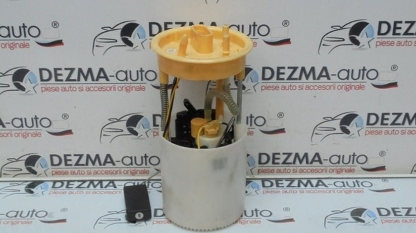 Pompa combustibil rezervor 6R0919050, Skoda Yeti 1.6 tdi, CAYC