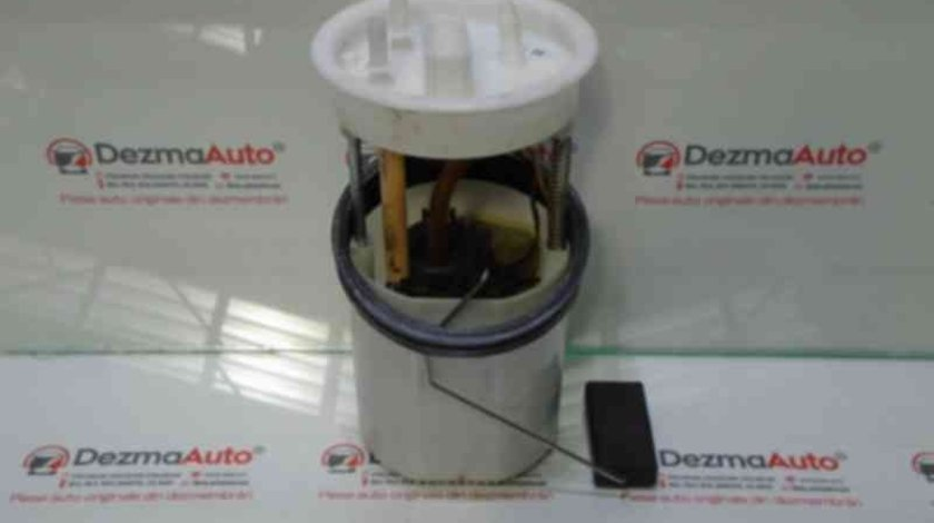 Pompa combustibil rezervor 6R0919051F, Seat Ibiza 5 Sportcoupe (6J1) 1.8tsi