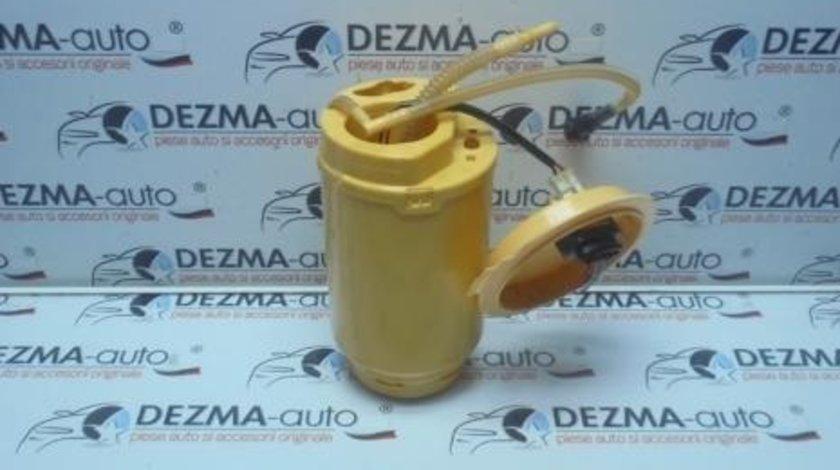 Pompa combustibil rezervor 7L8919679E, Audi Q7, 3.0tdi