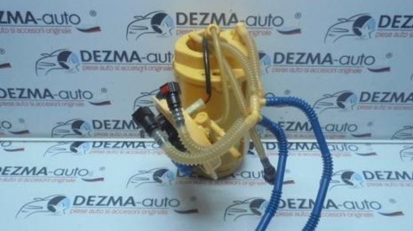 Pompa combustibil rezervor 7L8919679F, Audi Q7, 3.0tdi