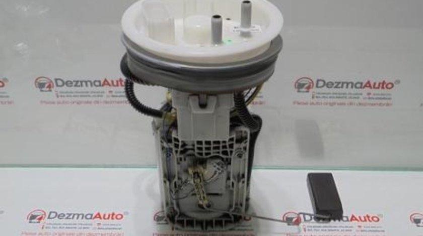 Pompa combustibil rezervor 8E01919050D, Audi A4 Avant, 2.0tdi