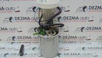 Pompa combustibil rezervor, 8E0919050AC, Audi A6 (...