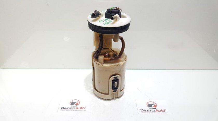 Pompa combustibil rezervor 8E0919051, Seat Exeo (3R2) 1.8 b