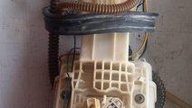 Pompa combustibil rezervor 8f0919051l audi a4 1.6 ...