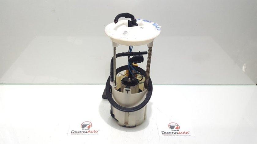 Pompa combustibil rezervor, A1694700594, Mercedes Clasa A (W169) 2.0 cdi
