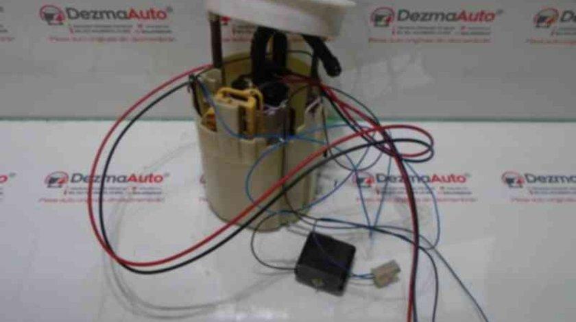 Pompa combustibil rezervor, A2034703394, Mercedes Clasa C (W203) 2.2cdi (id:301541)