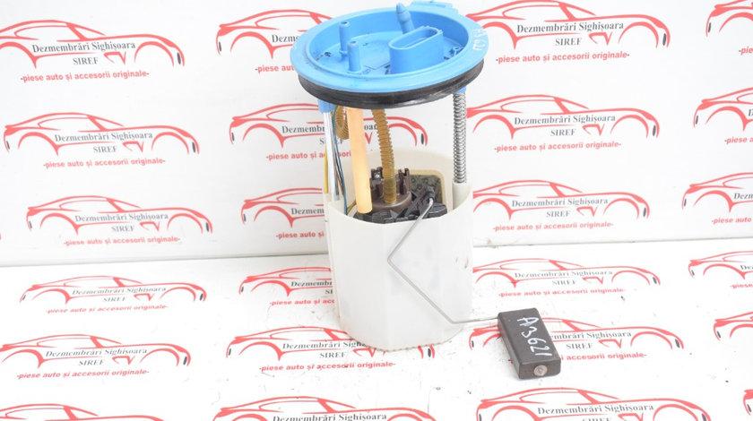 Pompa combustibil rezervor Audi A3 8P1 1.4 TFSI CAXC 1K0919051BH 621