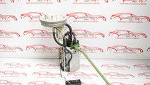 Pompa combustibil rezervor Audi A4 B7 2.0 TDI BLB ...