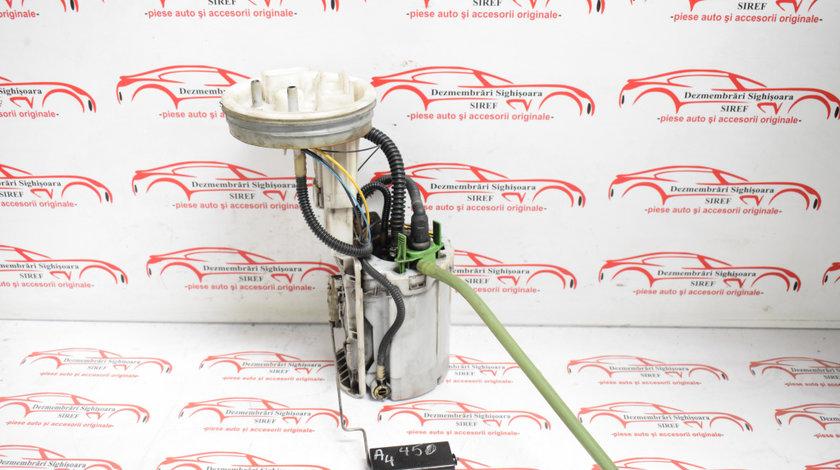 Pompa combustibil rezervor Audi A4 B7 2.0 TDI BLB 450