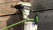 Pompa combustibil rezervor Audi A4 B7 2.0TDI 8E091...