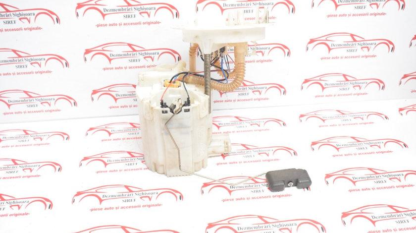 Pompa combustibil rezervor Audi A5 2.0 TDI 8K0919050H 570