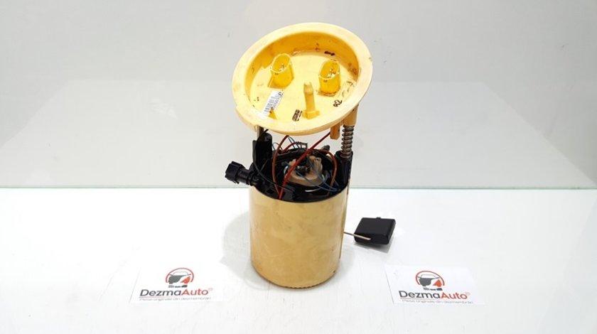 Pompa combustibil rezervor, Bmw 3 (E90) 2.0 d, 6763886