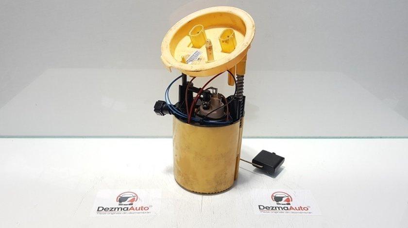 Pompa combustibil rezervor, Bmw 3 Touring (E91) 2.0 D, 6763-886 (id:356274)