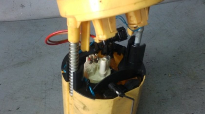 Pompa combustibil rezervor bmw e90 2.0 d 143 cp n47d20c 7190943