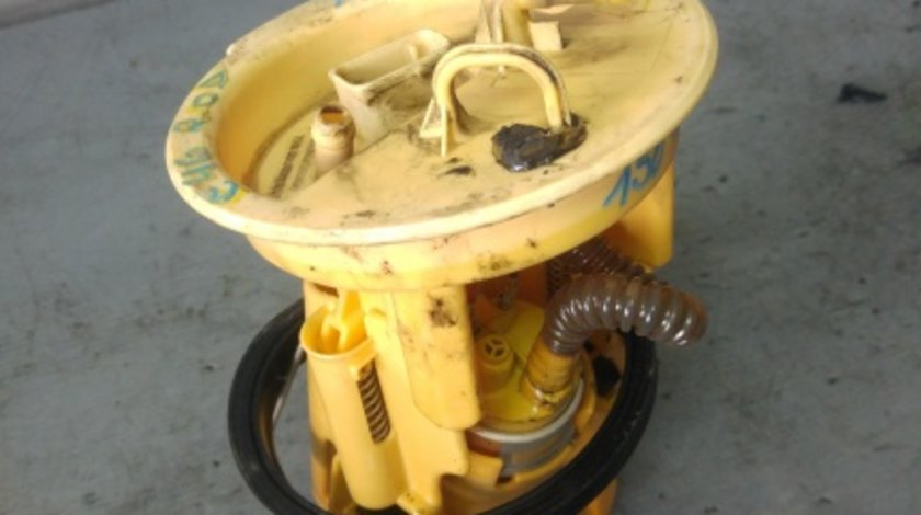 Pompa combustibil rezervor bmw seria 3 e46 2.0 d 6750582