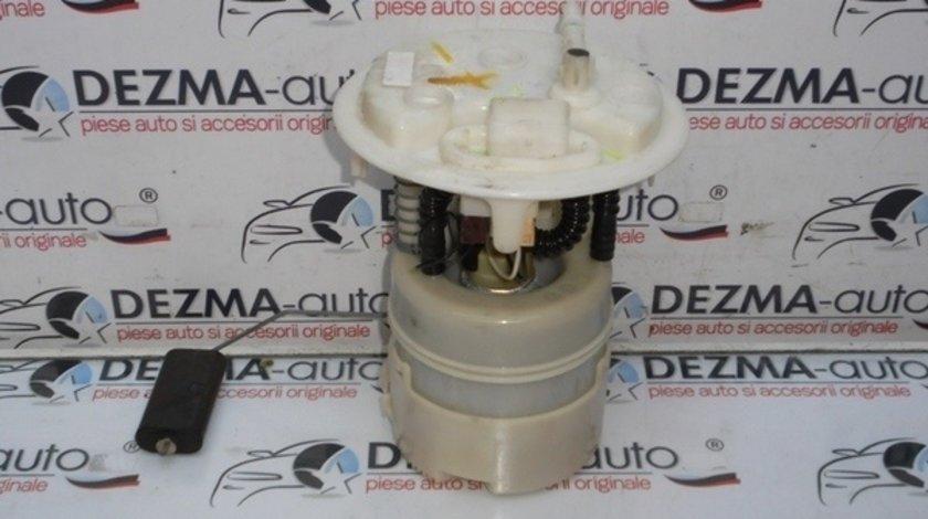 Pompa combustibil rezervor, Citroen C3 Picasso 1.4B, 8FS