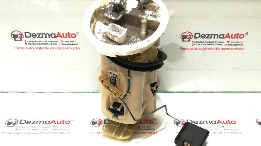 Pompa combustibil rezervor, cod 1184165, Bmw 3 (E46)