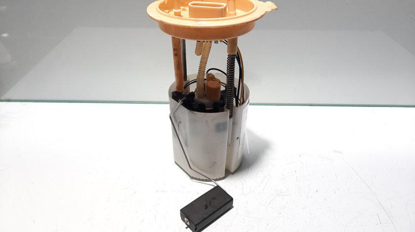 Pompa combustibil rezervor, cod 1K0919050J, Skoda Octavia 2 Combi (1Z5) 2.0 TDI, BMM