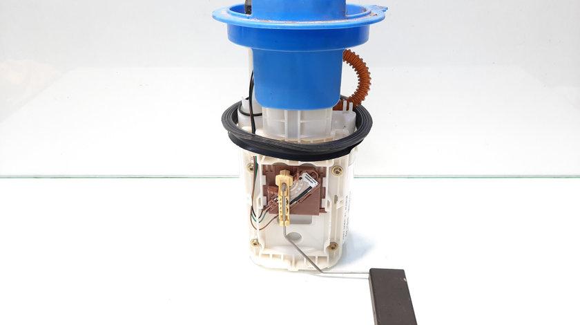Pompa combustibil rezervor, cod 1K0919051AE, Vw Golf 5 Plus (5M1) 1.6 fsi, BLF (id:465206)