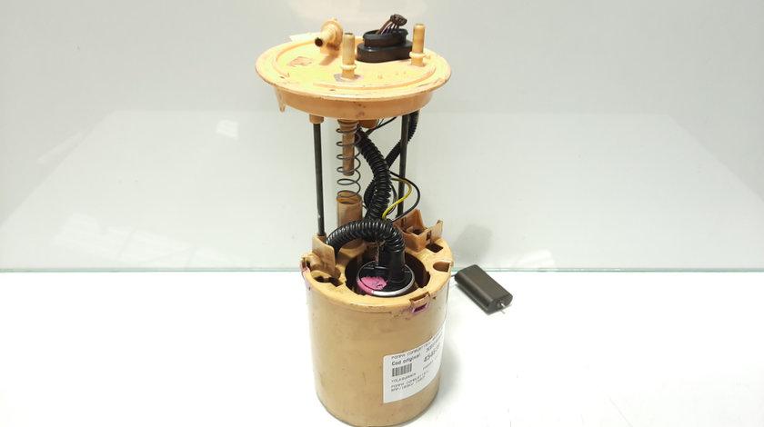 Pompa combustibil rezervor, cod 3C0919050D, Skoda Superb II Combi (3T5) 2.0 tdi, BMP