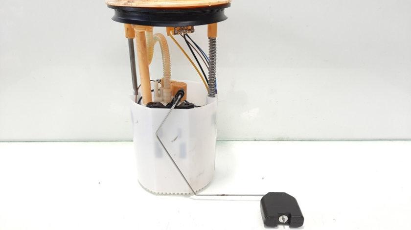 Pompa combustibil rezervor, cod 3C0919050Q, VW Passat Variant (3C5), 2.0 TDI, CBAB (idi:482027)