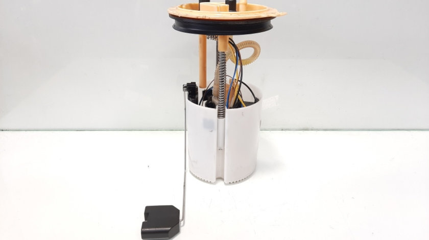 Pompa combustibil rezervor, cod 3C0919050Q, VW Passat CC (357), 2.0 TDI, CBAB (idi:482027)