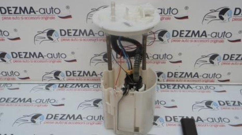 Pompa combustibil rezervor GM13577226, Opel Insignia, 2.0cdti
