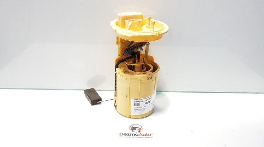 Pompa combustibil rezervor, Golf 5 Variant (1K5) 2.0 tdi, BKD, 1K0919050D (id:392055)