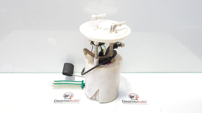 Pompa combustibil rezervor, Hyundai i30 (FD) cod 31110-2L900 (id:349379)