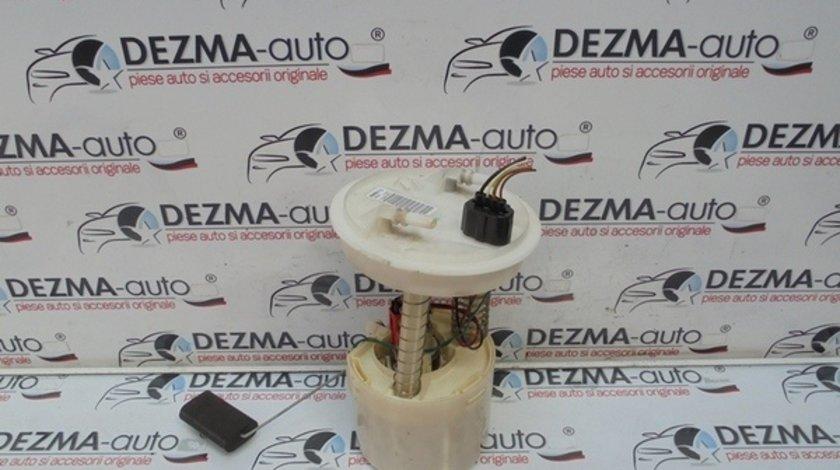 Pompa combustibil rezervor, Mazda 2, 1.6B, FYJA