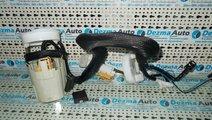 Pompa combustibil rezervor Mercedes Clasa C (W203)...