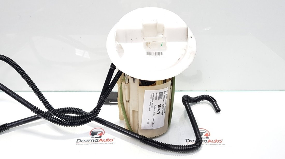 Pompa combustibil rezervor, Mercedes Clasa C (W204) 2.2 cdi, cod A2044700594 (id:369609)