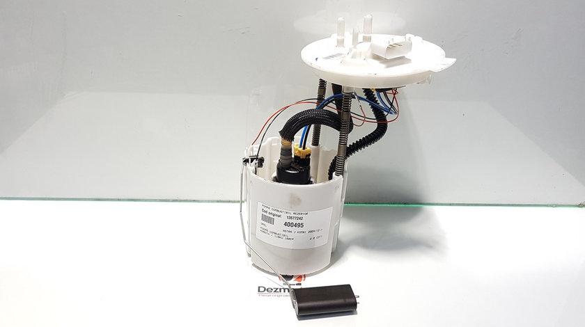 Pompa combustibil rezervor, Opel Astra J, 2.0 cdti, A20DTH, 13577242