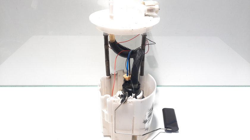 Pompa combustibil rezervor,Opel Astra J GTC 2.0 cdti, A20DTH (id:453052)