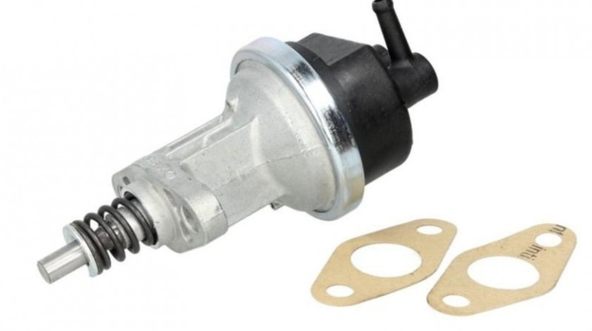 Pompa combustibil rezervor Opel Kadett