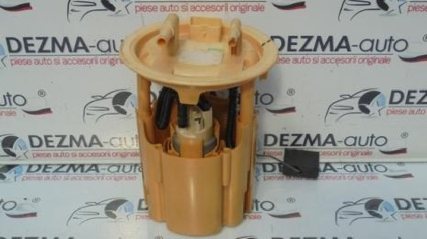 Pompa combustibil rezervor, Peugeot 307 SW, 2.0hdi