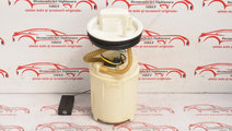 Pompa combustibil rezervor Seat Ibiza 1.4 B 2002 6...