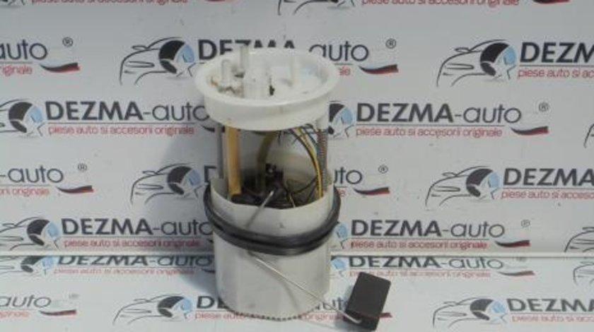 Pompa combustibil rezervor, Seat Ibiza 5 Sportcoupe, 1.4B
