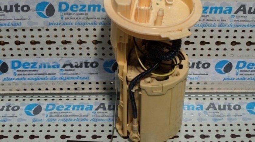 Pompa combustibil rezervor Seat Leon, 1.9 tdi, 1K0919050D