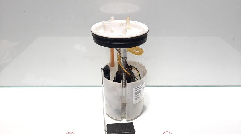 Pompa combustibil rezervor, Skoda Fabia 1 (6Y2) 1.2 benz, CGP, 6R0919051F (id:439543)