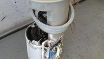 Pompa combustibil rezervor skoda superb 2.0 tdi bs...