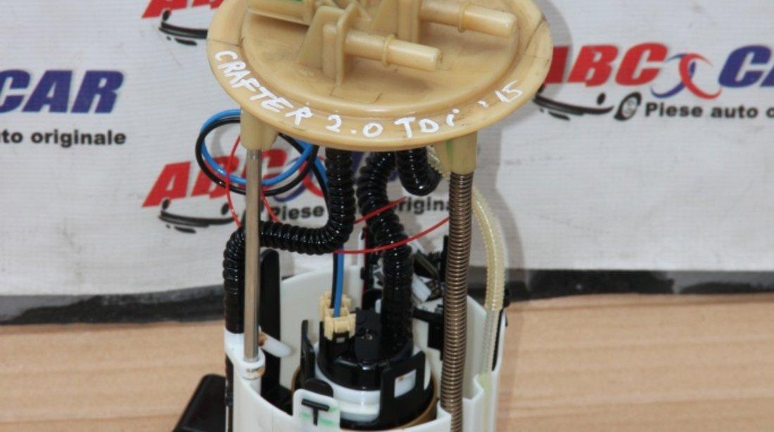 Pompa combustibil rezervor VW Crafter 2.0 TDI cod: A9064703194 model 2015