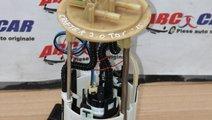 Pompa combustibil rezervor VW Crafter 2.0 TDI cod:...