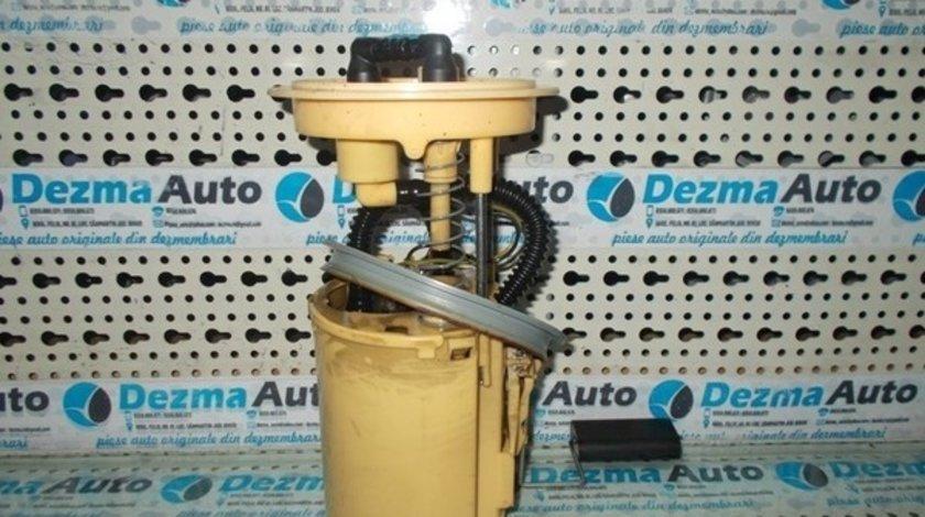 Pompa combustibil rezervor Vw Golf 5, 1K0919050Q